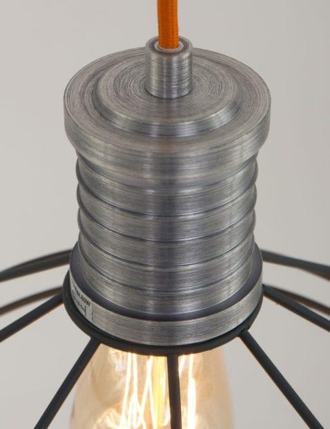draadlamp-donkergrijs-uniek-anne-lighting