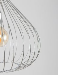 draadlamp-druppelvorm-groot