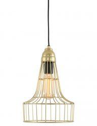 draadlamp-goudkleurig_1
