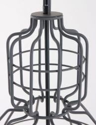 draadlamp-grijs-anne-lighting