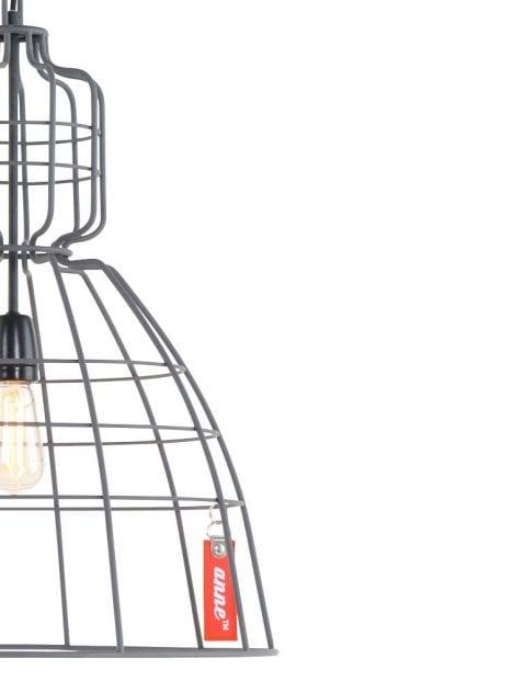 draadlamp-hip-hanglamp-grijs