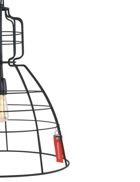 draadlamp-hip-uniek-zwart