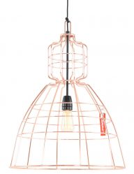 draadlamp-koper-kleurig-anne-lighting-hip