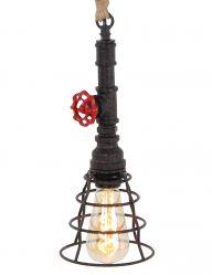 draadlamp-met-rood-detail-industrieel-verweerde-vintage-look-lamp