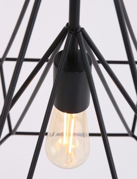 draadlamp-uniek