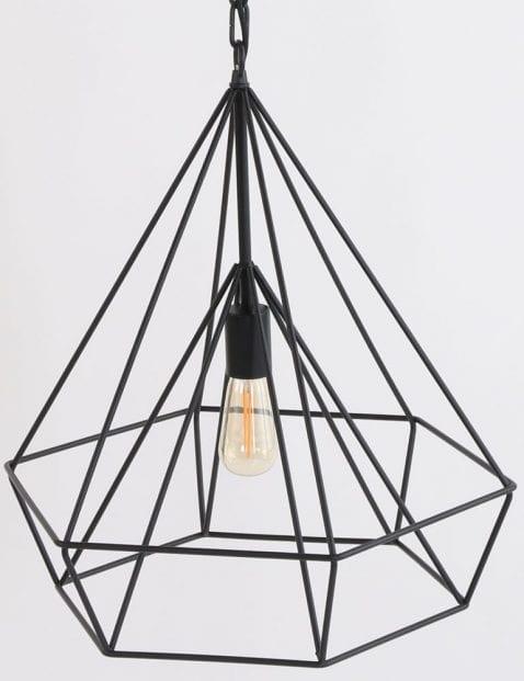 draadlamp-zwart_1