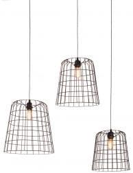 draadlampen-cora-3-lichts