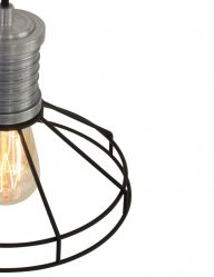 draadlampje-zwart-anne