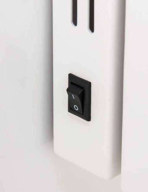 draaibare-led-wandlamp-vierkant