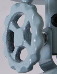 draaiknop-wandlampje-blauwgroen