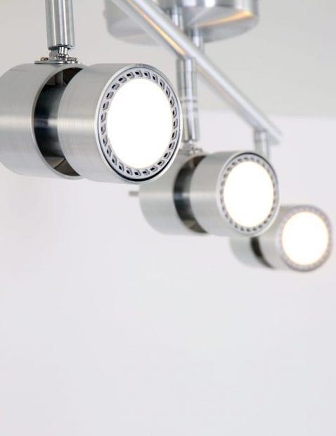 drie-spots_plafondlamp_1