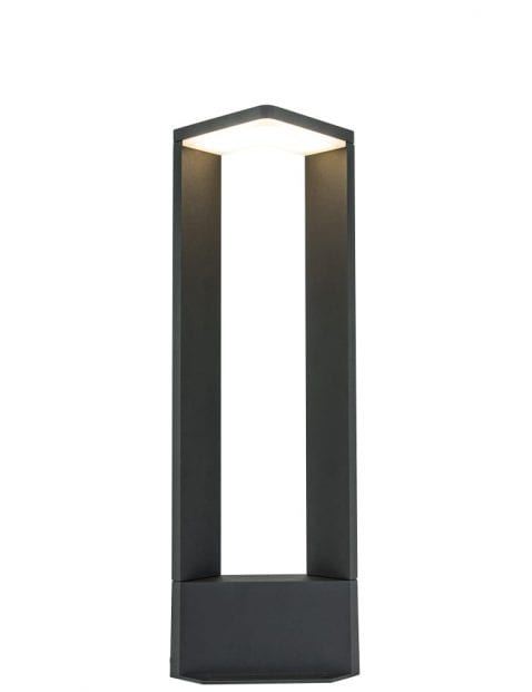 driehoekige-buitenlamp