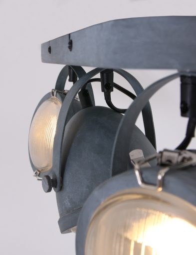 drielichts-betonlook-plafondlamp