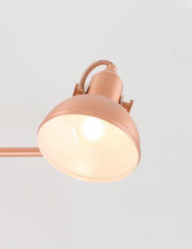 drielichts-plafondlamp-kopoer