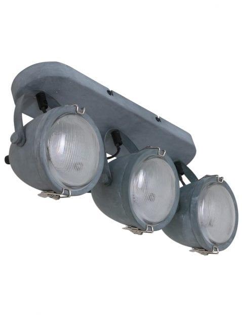 drielichts-plafondlamp-stoer