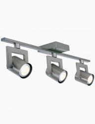 drielichts-plafondlamp_2