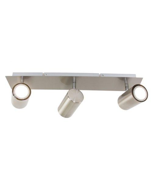 drielichts-plafondspots-staal