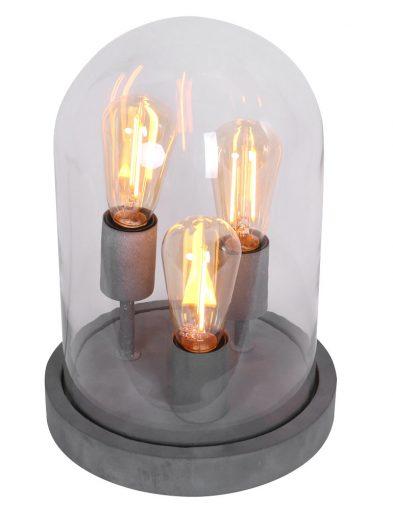 drielichts-stolplamp-grijs_1_1
