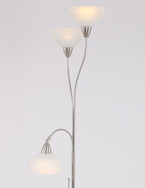 drielichts_vloerlamp_staal