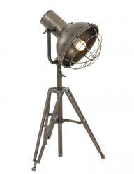 driepoot-tafellamp-stoer