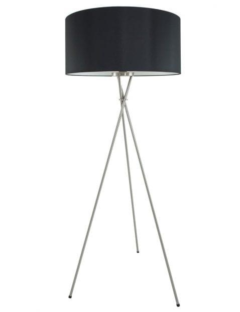 driepoot-vloerlamp-zwarte-ronde-kap