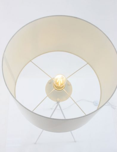 driepoot_vloerlamp_globo_modern