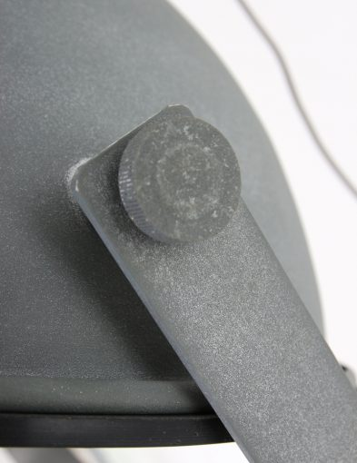 driepootlamp-industrieel-grijs-betonlook_1