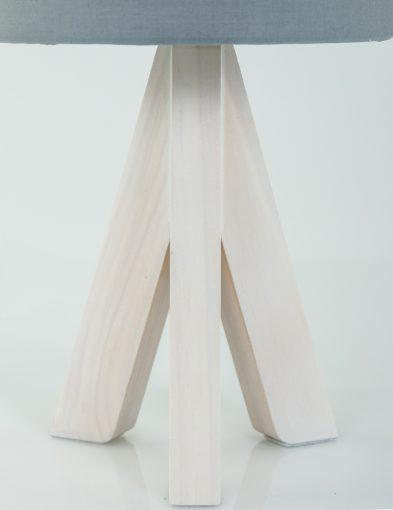 driepoots-tafellampje-grijs_1