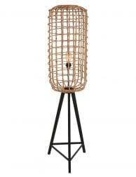 driepoots-vloerlamp-kooi