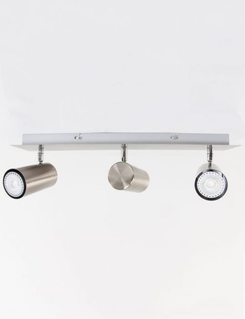 driespots-lamp-plafond