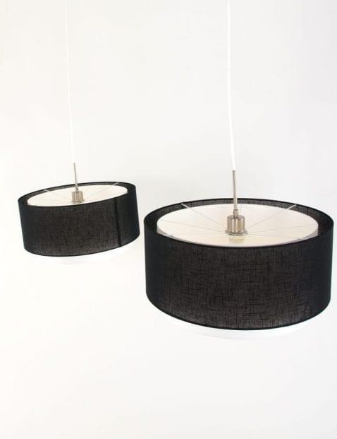 dubbele-hanglamp_1