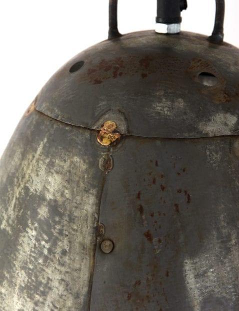 eelkje-robuuste-stalen-hanglamp-met-metalen-ketting