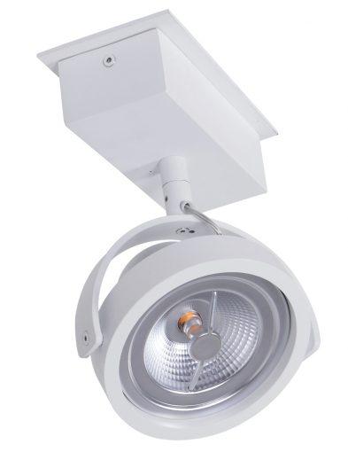 eenlichts-robuust-witte-plafondspot-led_1