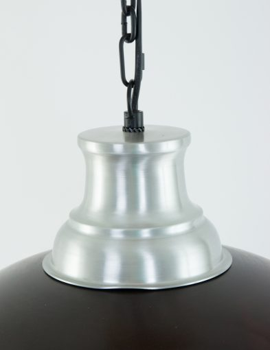 eettafel-hanglamp