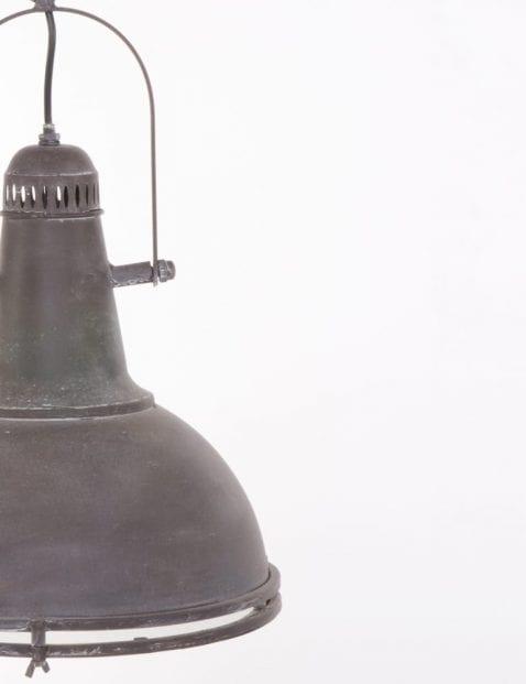 eettafellamp-bruin-verweerd-weimaer_1