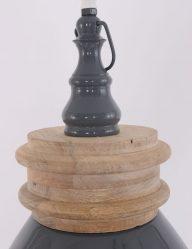 eettafellamp-grijs-hout_1