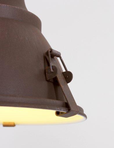 eettafellamp-hanglamp-bruin-industrieel_1
