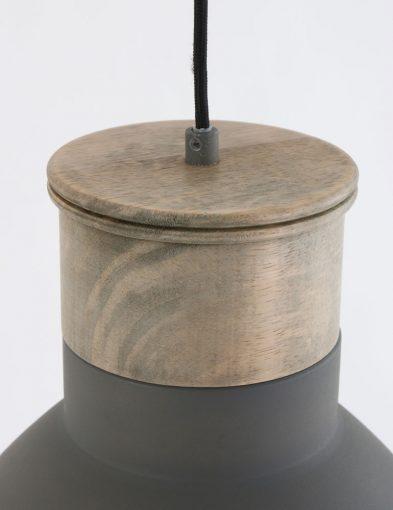 eettafellamp-industrieel-muisgrijs