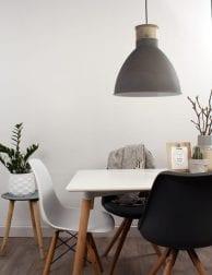 eettafellamp-met-houten-detail