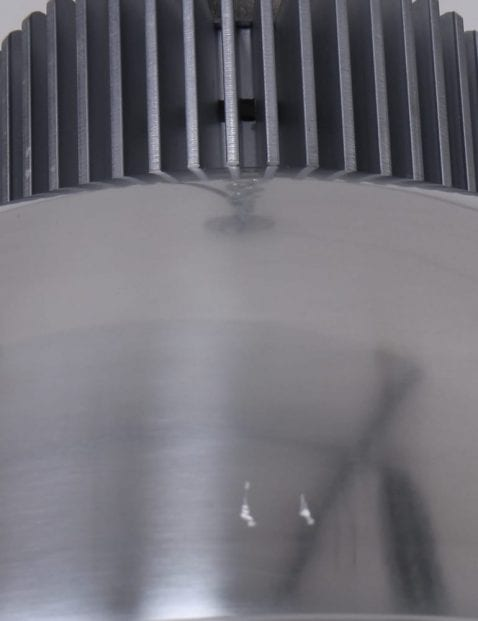 eettafellamp-staal-robuust-stoer-verstelbaar