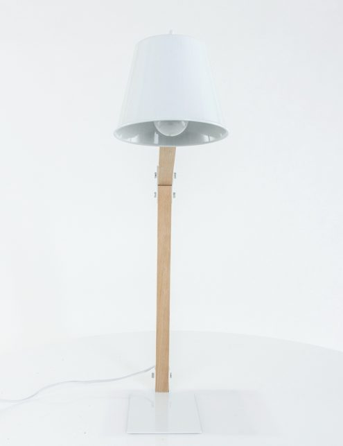 emmerlamp-tafellamp-hout-wit