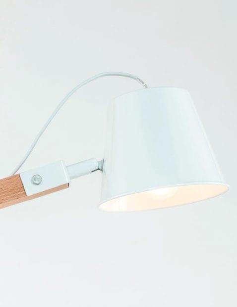 emmerlampje-tafellamp-wit-met-houte