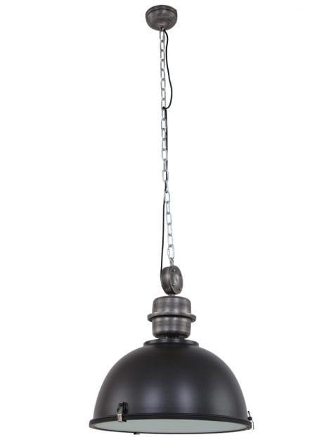 enorme-eettafellamp-zwart-industrieel_1