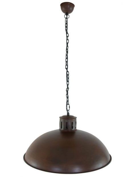 enorme-fabriekslamp-donkerbruin_1
