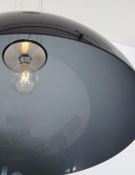 enorme-hanglamp-designlamp-rookglas-rond