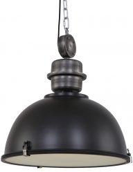 enorme-hanglamp-zwart-xxl-bikkel-steinhauer-zwart_1