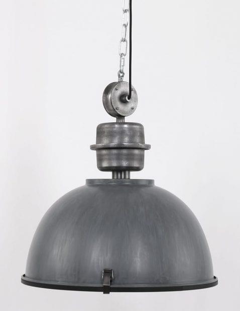 fabriekslamp-grijs-industrieel-bikkel-xxl