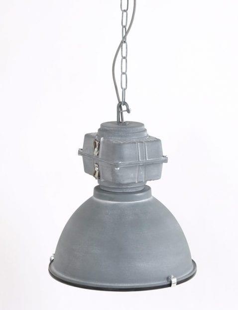 fabriekslamp-industrielamp-grijs-stoer