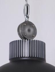 fabriekslamp-oude-stoere-industrielamp-zwart