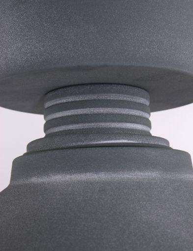 fabriekslamp-plafondlamp-grijs-stoer